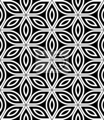 repetitive pattern tattoo 37 best geometria images on pinterest geometric tattoos