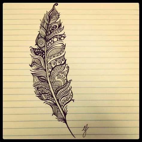 feather tattoo vorlagen feather sketching pinterest vogel fliegend federn
