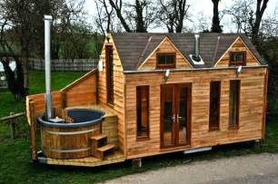 mini home designs bosnia tiny home tinywood homes tiny house on wheels with hut tub in england 001 lo res