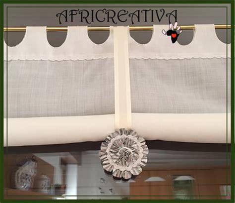 ferma tenda ferma tenda fiore per la casa e per te decorare casa