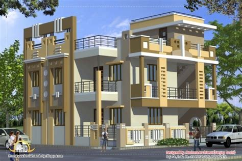 residential house designs in india gorgeous residential building designs modern house residential building plans in india