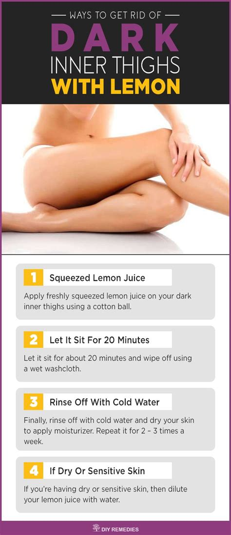 tummy and thigh herbilogy 25 best ideas about spot remedies on