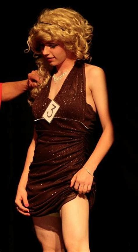 1000 images about womanless on pinterest beauty pageant 1000 images about crossdressing on pinterest