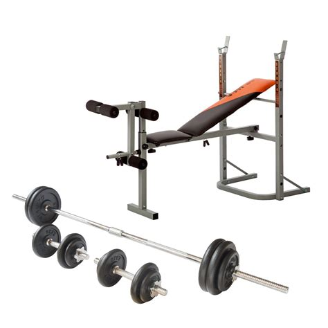 cheap folding weight bench buy cheap folding weight bench compare weight training