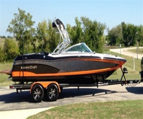 used mastercraft boats for sale in california mastercraft x30 new and used boats for sale