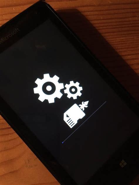 install windows 10 lumia 530 upgrade lumia 530 to windows 10 realmtech net