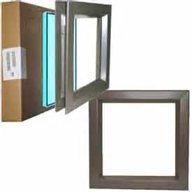 garage door glass inserts doors hardware amp framing door louvers amp window kits