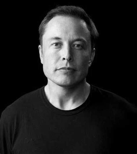 best biography elon musk 82 best inspiring people images on pinterest architects