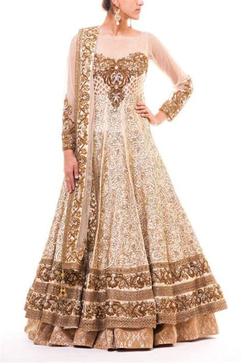 Anarkali Dressbaju Indiadress 76 140 best saree anarkali lehenga dupiata patiala palazzo dhoti churidar salwar kameez