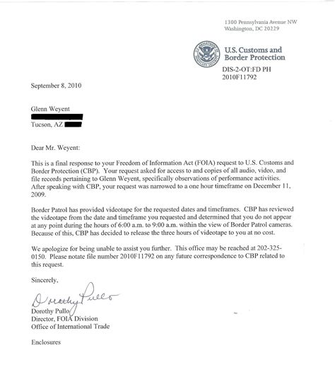 Character Reference Letter To Governor character reference letter for immigration