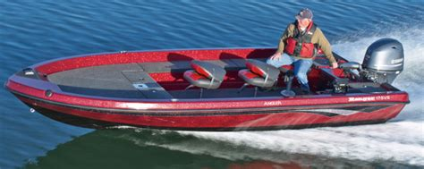 ranger bass boat instrument panel research 2013 ranger boats ar 175t angler on iboats