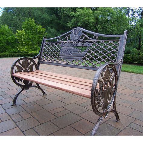 cast aluminum benches outdoor cast aluminum outdoor cast aluminum benches