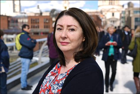 maryam namazie extended interview with maryam namazie humanist voices