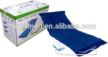 anti bedsore wholesale air mattress buy air mattress prices air mattress