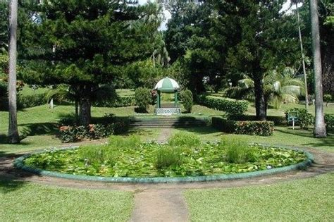 Botanical Gardens Picture Of Botanical Gardens Why Are Botanical Gardens Important