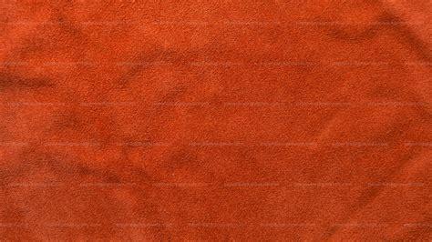 soft orange 100 soft orange as suede thigh high boot orange