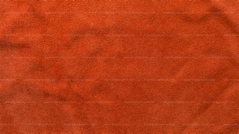 soft orange paper backgrounds orange soft leather texture hd