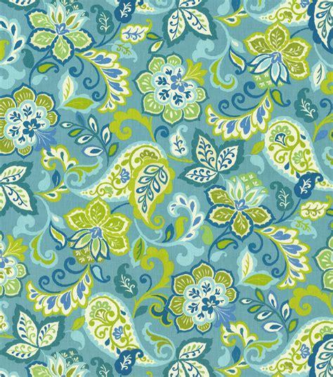 home decor print fabric swavelle millcreek bridgehton home decor print fabric swavelle millcreek sannio twill