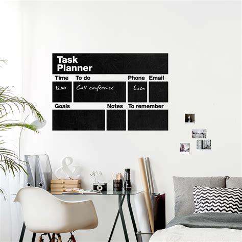 planner ufficio task planner weew smart design