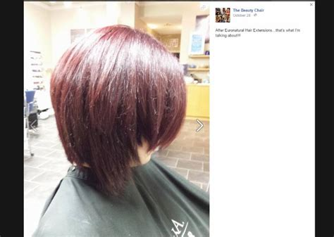 haircut express edmonton prices the beauty chair woodbridge on 7 641 chrislea rd