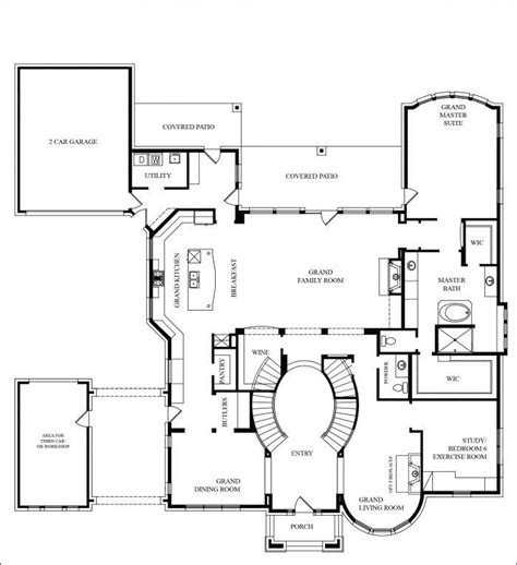 dallas house plans sandlin homes floor plans sandlin homes floor plans elegant sandlin homes available