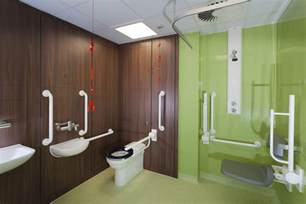Handicapped Bathroom Design Ada Construction Guidelines For Accesible Bathrooms