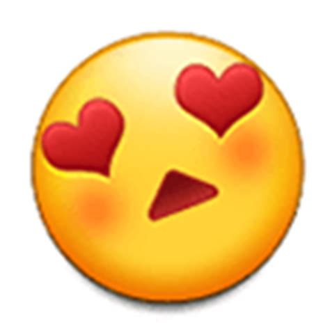 emoji di samsung heart eyes emoji meaning with pictures from a to z