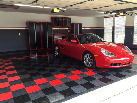 porsche garage decor 100 porsche garage decor best 25 cool garages ideas
