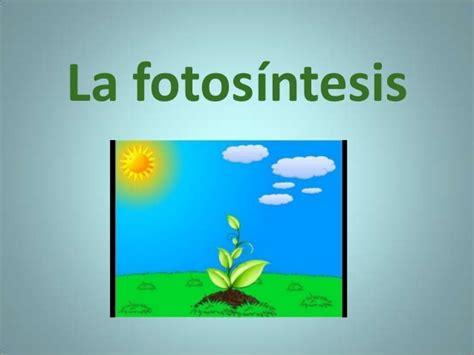 imagenes webquest la fotos 237 ntesis webquest nuevas tecnolog 237 as