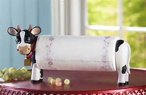 Ceramic Kitchen Canisters Sets 15 Cool Cow Inspired Products And Designs