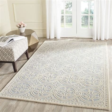 Vegetable Kitchen Rugs Kitchen Imposing Wool Kitchen Rugs And Picture 7 Of 50 Non Slip Beautiful Runner Modern Wool