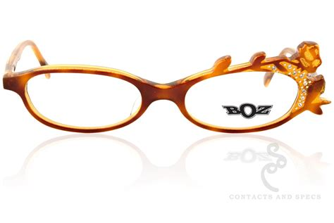 boz eyewear eyewear accessories