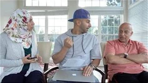 fousey tube youtube 17 best images about fouseytube on pinterest yousef