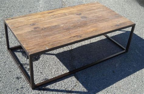 Round Rustic Coffee Table Coffee Tables Ideas Metal Wood Coffee Table Interior