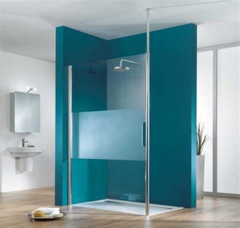 Barrierefrei Duschen Einbau by Dusche Armaturen Einbauen Raum Und M 246 Beldesign Inspiration
