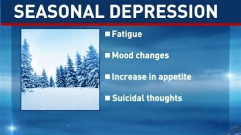 Seasonal Depression L by Getting Help For Seasonal Depression Wbsf