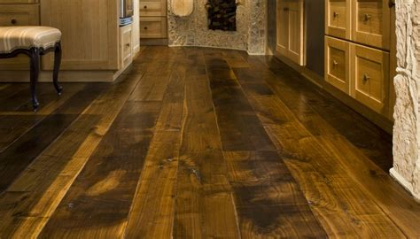 10 inch pine flooring 19 wide plank wood flooring ideas you should not miss