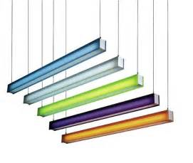 funky ceiling light fixtures funky ceiling lights 171 ceiling systems