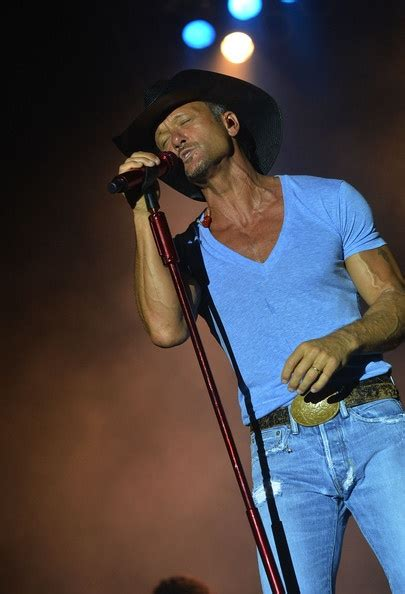 country music festival faith hill 579 best tim mcgraw images on pinterest tim mcgraw faith