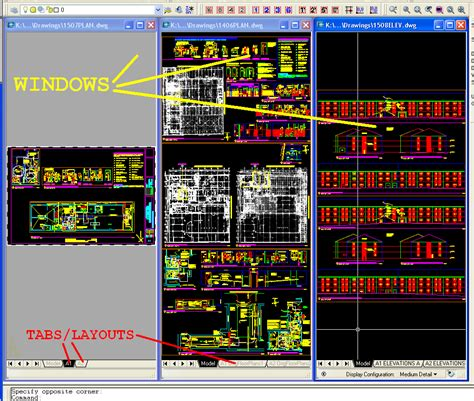 autocad layout zoom extents zoom extents on all windows autodesk community