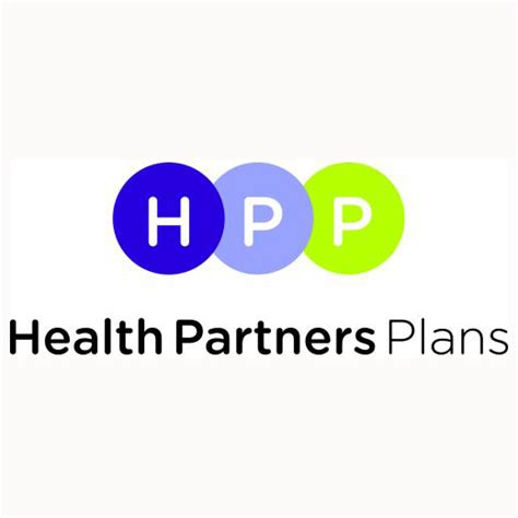 health partnership hpp to offer ymca fitness memberships for medicaid