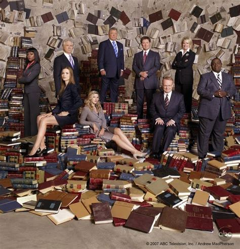 boston legal cast boston legal s cast of characters starring james spader