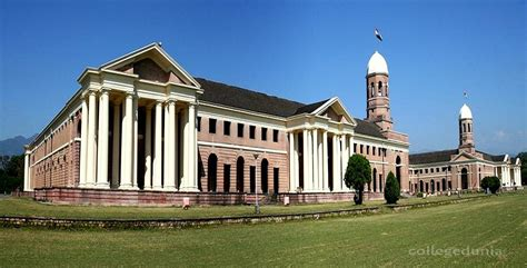 Indian Institute Of Forest Management Mba by Forest Research Institute Fri Dehradun Images