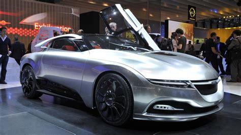 geneva 2011 saab revealed top gear