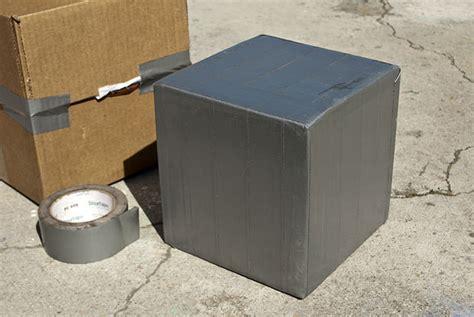 How To Make Large Concrete Planters by Diy Concrete Planter Box