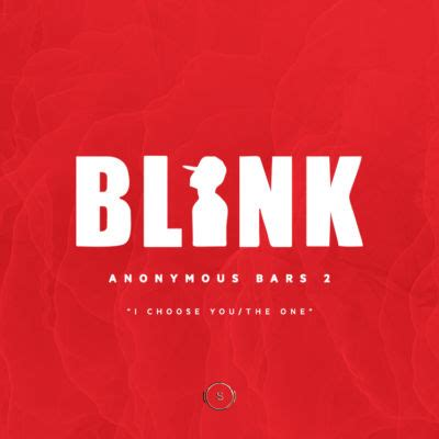 blink mp3 download download jbaudio blink quot anonymous bars 2 quot mp3 video