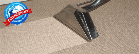 upholstery cleaner glasgow carpet cleanup glasgow professional carpet cleaning