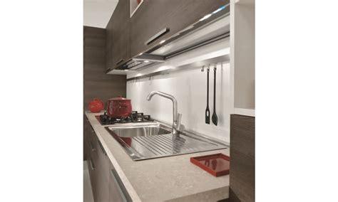 qualit 195 cucine aran idee di design per la casa rustify us