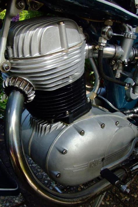 Gebrauchte Motorradteile 24 by Oldtimer Motorrad Teile Nsu Max