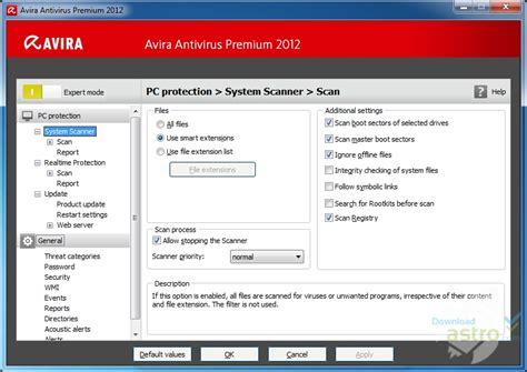 avira antivirus free download full version softonic avira antivirus latest version premium 2017 trial reset